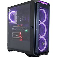 Alza GameBox Core RTX2070 Super - Gaming PC