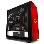 Alza BattleBox RTX2080 Nuka Cola - Gaming PC