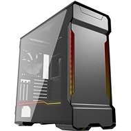 Alza Ultime Streamer Optan - Gaming PC