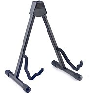 Stagg SG-A108BK - Guitar Stand