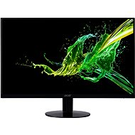 "23"" Acer SA230bid - LED Monitor"