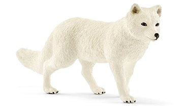 Schleich Figures to Choose from Horse Dog Cat Rabbit Arctic Fox Wolf Faery Fox