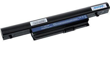 BATTERIA per Acer Aspire AS10B5E AS10B61 AS10B6E