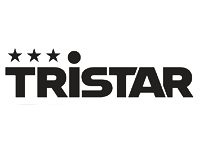 Image result for tristar sm-6000 sewing machine
