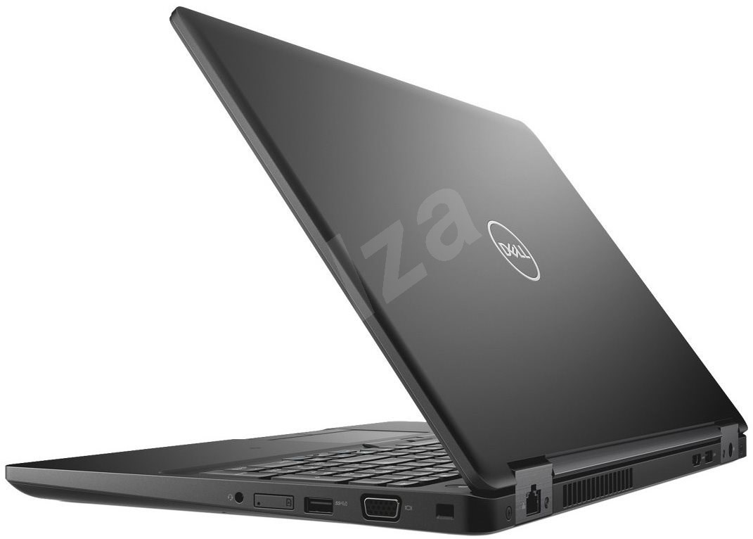 Dell Latitude 5491 Laptop Alzashop Com