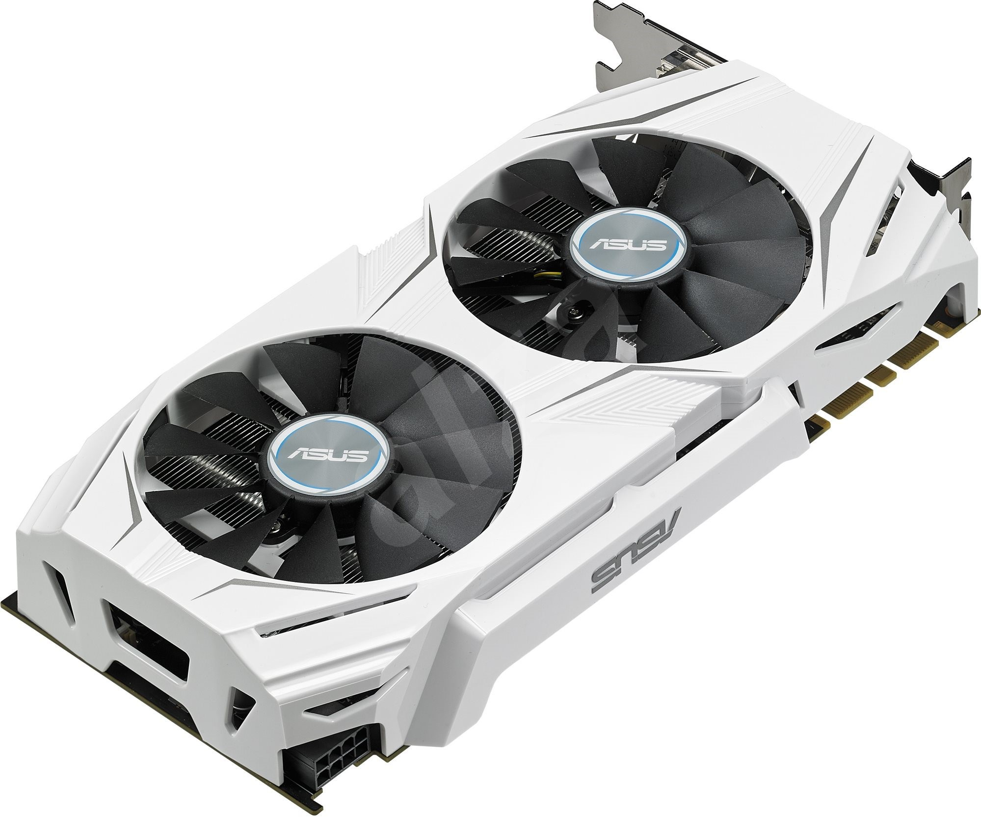 how to set dolphin graphics gtx 1070