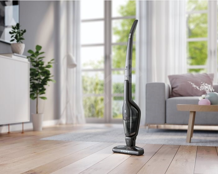 electrolux cleans up Sears has upright vacuums to help you clean up all the floors in your home get an upright vacuum cleaner and have a spotless house in no time.