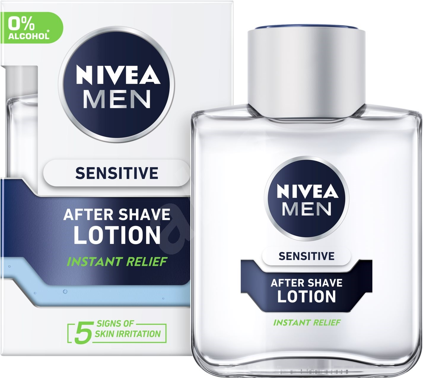 nivea for men developing a marketing
