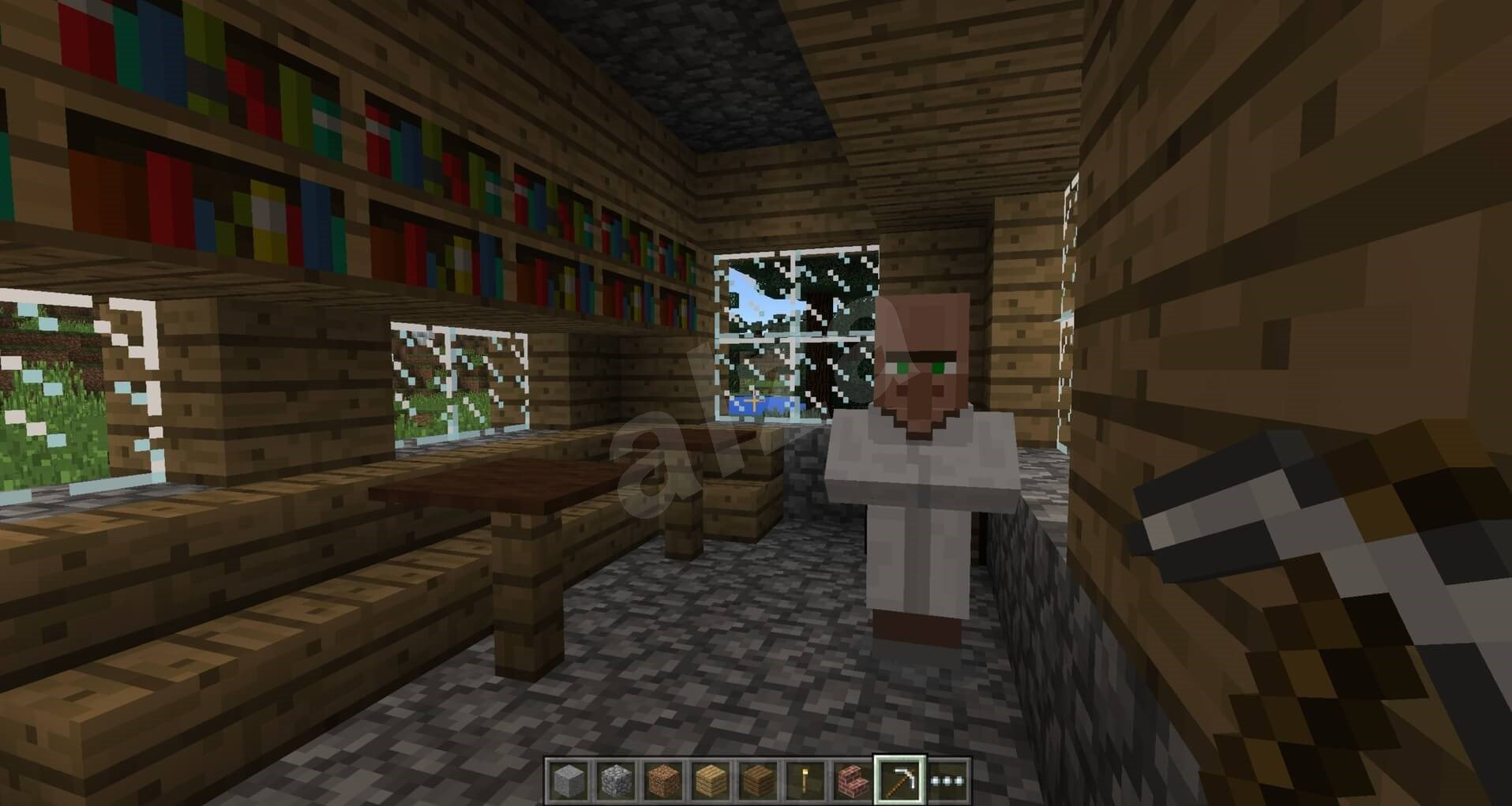 Hra Pro Pc Minecraft Windows 10 Starter Collection Pc