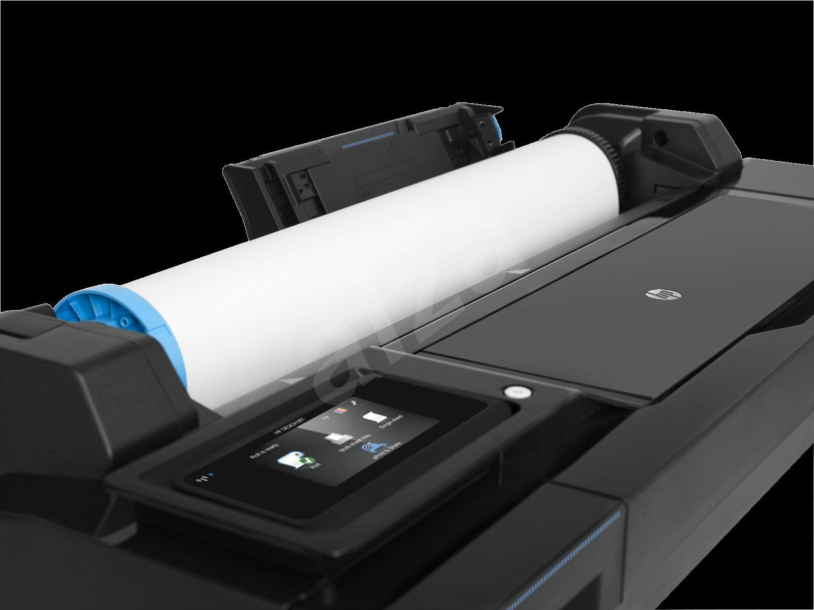 hp plotter paper Hp designjet 5000 (42″) printers deliver maximum performance through a powerful combination of speed and uncompromising image quality it's the perfect.