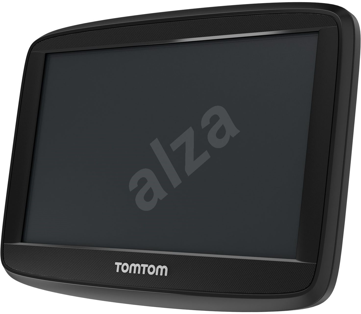 tomtom via 52 europe lifetime maps gps navigation. Black Bedroom Furniture Sets. Home Design Ideas