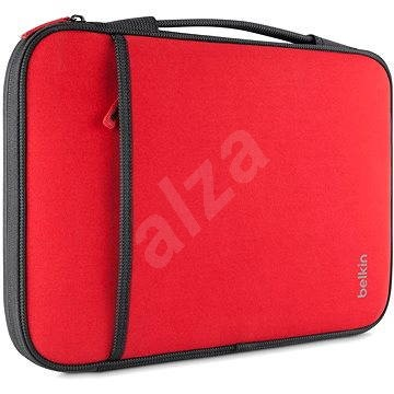 Belkin B2B075 red  - Laptop Case