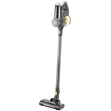 Beko Power Stick Cordless 2 in 1