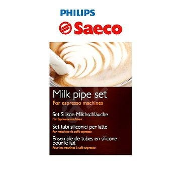 Philips Saeco CA6802/00  - Filter