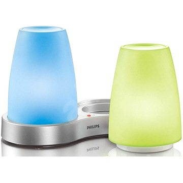 Philips Imageo TableLight 69116/55/PH - Lamp