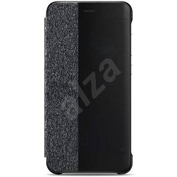 HUAWEI Smart View Cover Light Grey for P10 Lite - Case  4f99a95dbc