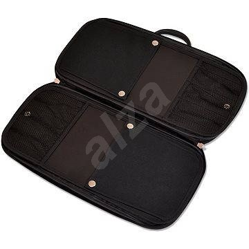 KDS Wallet for knives - Accessories