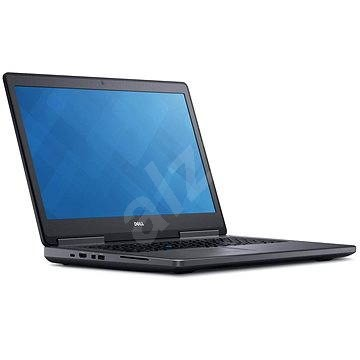 Accessories For Dell Precision M7710