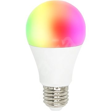 WOOX Light Bulb - LED Bulb