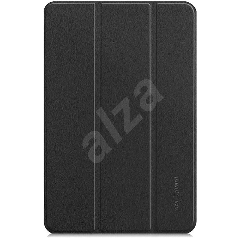 AlzaGuard Protective Flip Cover for Lenovo TAB M10 FHD Plus - Tablet Case