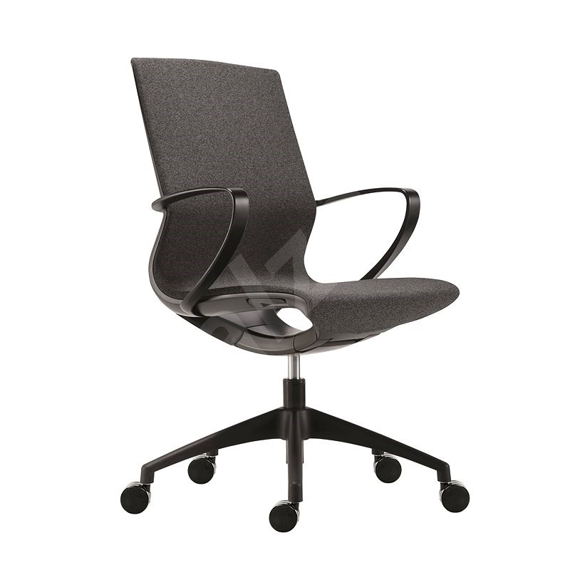 ANTARES Vision Grey - Office Chair