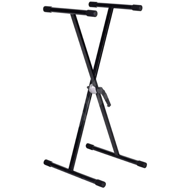 AMS AST 85 - Keyboard Stand