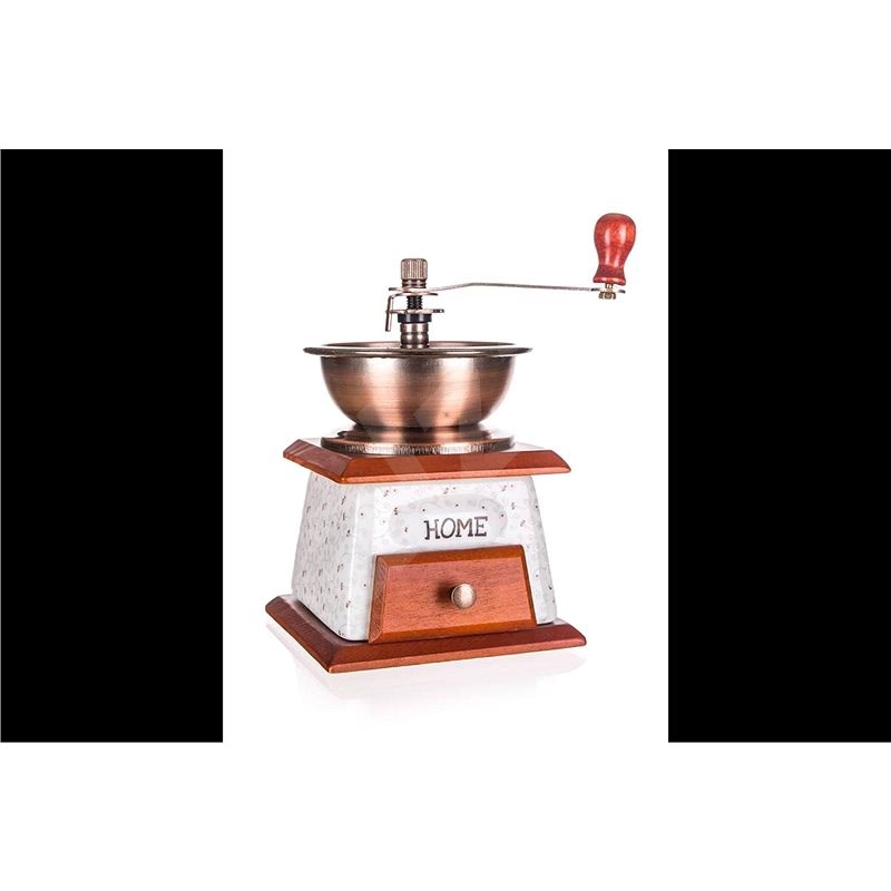 BANQUET HOME Coll. - Coffee Grinder