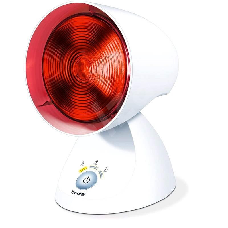 Beurer Infrared lamp IL 35 - Infrared Lamp