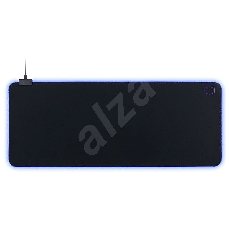 Cooler Master MP750 XL - Gaming Mouse Pad