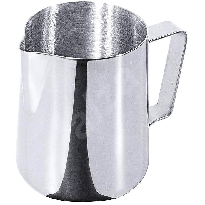 CONTACTO Stainless-steel Milk/Water Jug 0.15l - Kettle