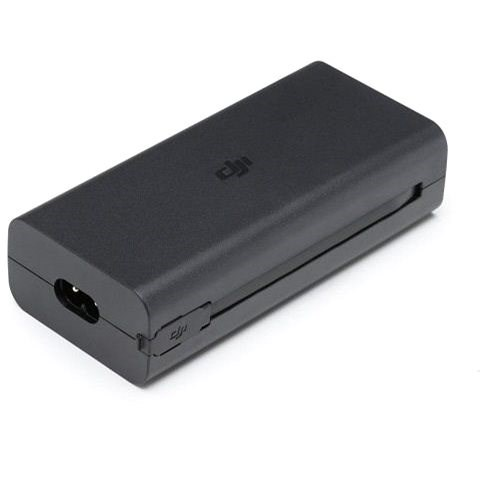 DJI Mavic 2 Part3 Battery Charger - Drone Accessories