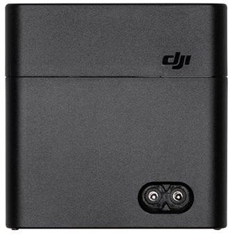 DJI Robomaster S1 Smart Charger - Charger