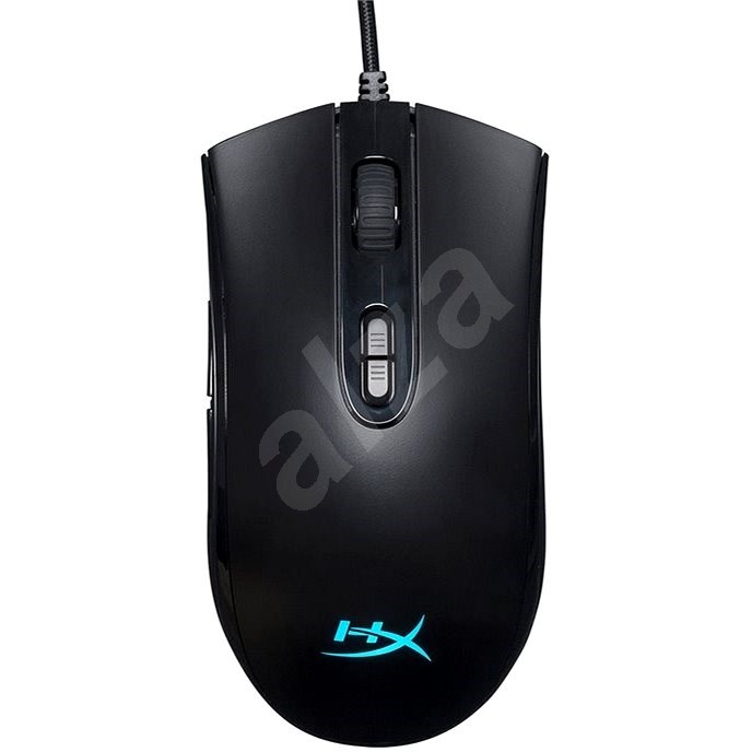 HyperX Pulsefire Core - Gaming Mouse