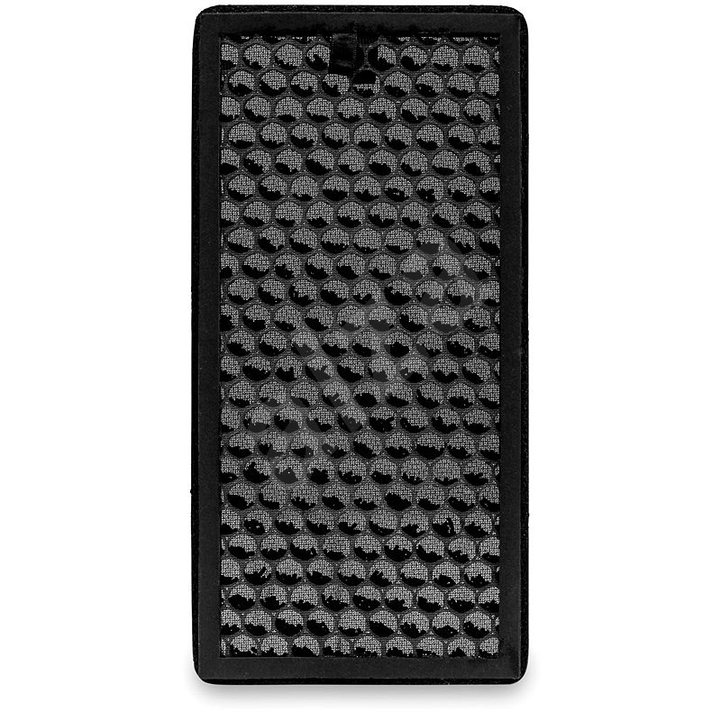 DUUX Carbon Filter for DUUX Motion Cleaner - Air Purifier Filter