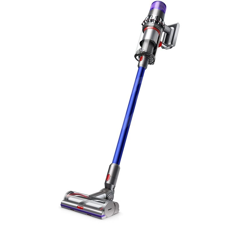 Dyson V11 Absolute Extra - Upright Vacuum Cleaner