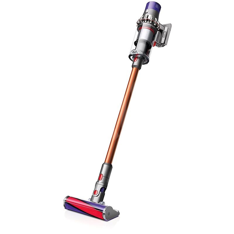 Dyson V10 Absolute Cyclone - Upright Vacuum Cleaner