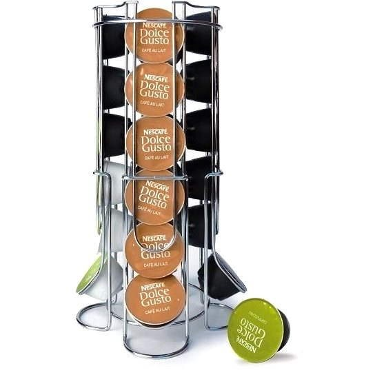 Maxxo Dolce Gusto 24 - Stand