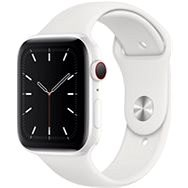 Epico TPU Case for Apple Watch 3 (38mm) - Protective Watch Cover