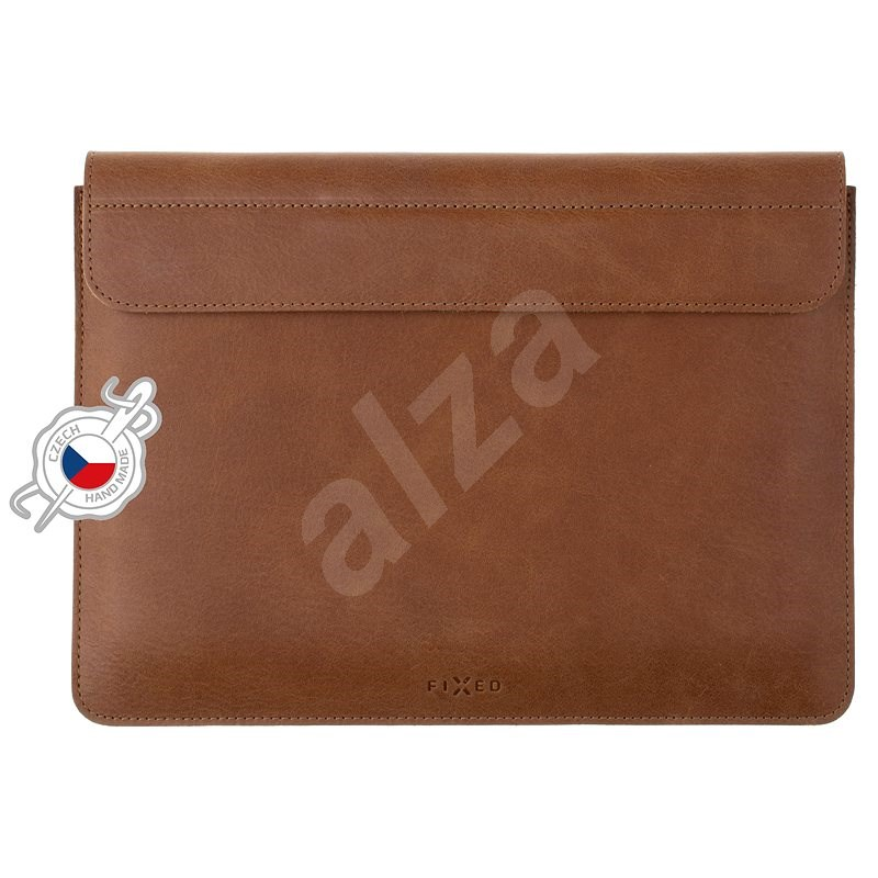 """FIXED Oxford Torcello for Apple iPad Pro 11"""" (2018/2020/2021) and iPad Air (2020) with Folio Keyboard - Tablet Case"""