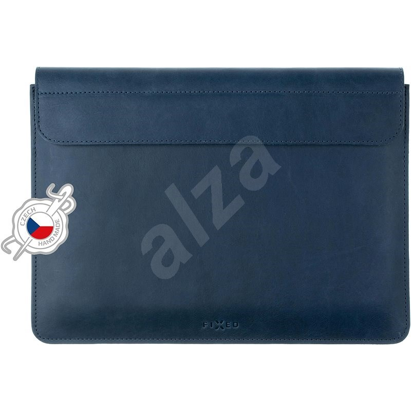 """FIXED Oxford Torcello for Apple iPad Pro 11"""" (2018/2020/2021) and iPad Air (2020) with Magic Keyboard - Tablet Case"""