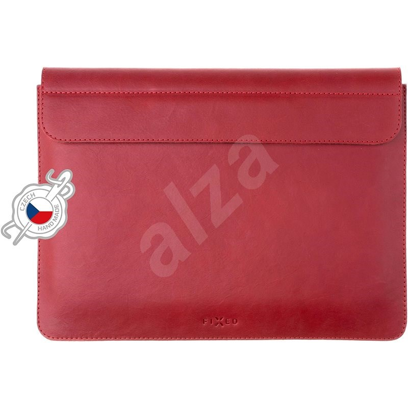 """FIXED Oxford Torcello for Apple iPad Pro 11""""(2018/2020/2021) and iPad Air (2020) with Magic Keyboard - Tablet Case"""