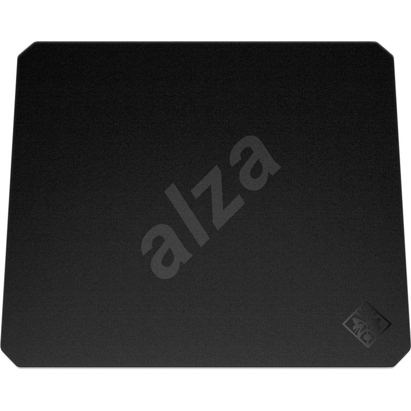 HP OMEN Hard Mouse Pad 200 - Mouse Pad