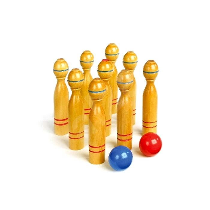 Bowling -large - Board Game