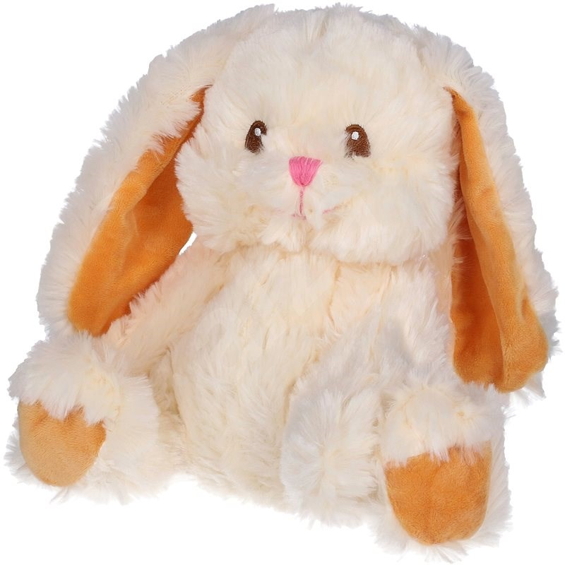 Warm Plush Toy with a Scent - Rabbit 22cm - Warming Plush Toy