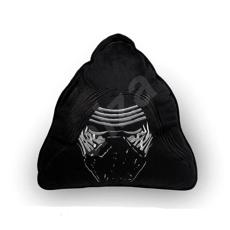 ABYstyle - Star Wars - pillow Kylo Ren - Pillow