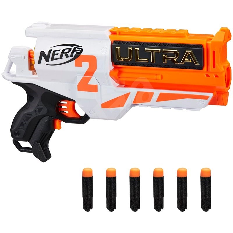 Nerf Ultra Two - Children's Weapon