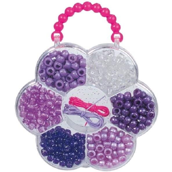 Lena Beads in a Box - Beads