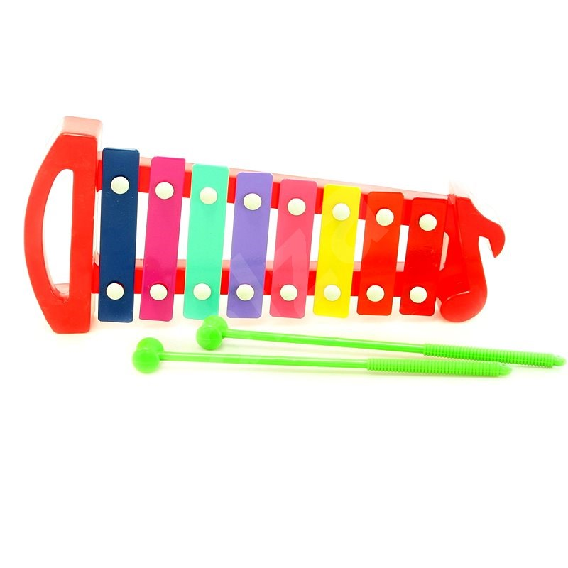 Xylophone - Musical Toy