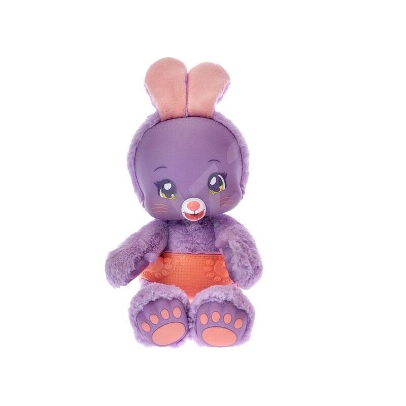 Zoopy Pet Bunny - Toy animal