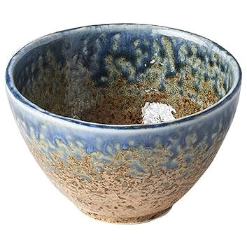 Made In Japan Earth & Sky Small Bowl 13cm 500ml - Bowl